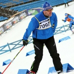 Finlandia-hiihto - Robert Sup (7097)