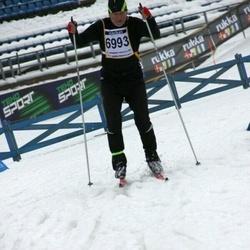 Finlandia-hiihto - Rudolf Svach (6993)