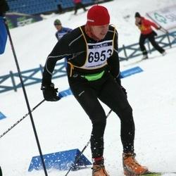 Finlandia-hiihto - Aleksandr Kardakov (6953)