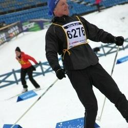Finlandia-hiihto - Harri Heinonen (6276)