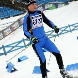 Finlandia-hiihto - Lasse Himmanen (6737)