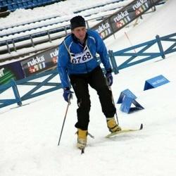 Finlandia-hiihto - Esa Ala-Mutka (6768)