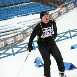 Finlandia-hiihto - Markus Castren (6779)