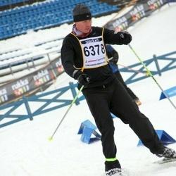 Finlandia-hiihto - Tuukka Uskali (6378)