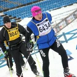 Finlandia-hiihto - Jüri Marcinkevicz (6434)