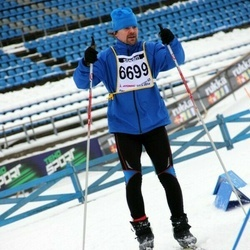 Finlandia-hiihto - Henri Sipilä (6699)