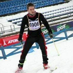 Finlandia-hiihto - Simo Mikkonen (6906)
