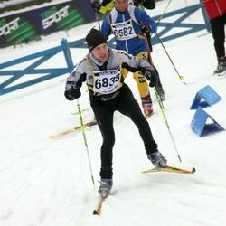 Finlandia-hiihto - Jani Suihkonen (6838)