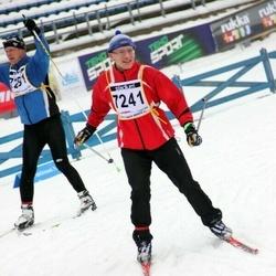 Finlandia-hiihto - Siira Hannu (7241)