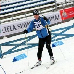 Finlandia-hiihto - Jarkko Veijalainen (7291)