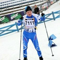 Finlandia-hiihto - Sergey Logachev (7111)