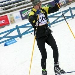 Finlandia-hiihto - Jacob Jungell (7106)