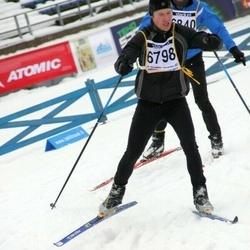Finlandia-hiihto - Tero Uusitalo (6798)