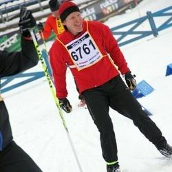 Finlandia-hiihto - Antti Kekki (6761)