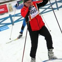 Finlandia-hiihto - Arto Aalto (6068)