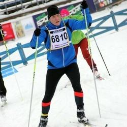 Finlandia-hiihto - Janne Rauhala (6810)