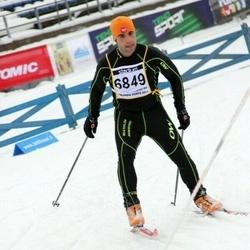 Finlandia-hiihto - Greg Theil (6849)