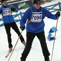 Finlandia-hiihto - Alexey Tuliakov (7096)
