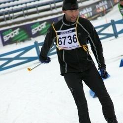 Finlandia-hiihto - Lauri Piitari (6736)