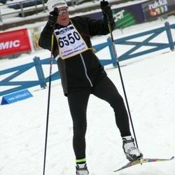 Finlandia-hiihto - Michael Dirksen (6550)