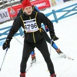 Finlandia-hiihto - Rami Sirkiä (6796)