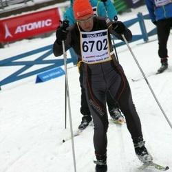 Finlandia-hiihto - Luis Miguel Villamediana (6702)