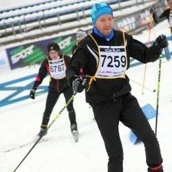 Finlandia-hiihto - Olli Laine (7259)