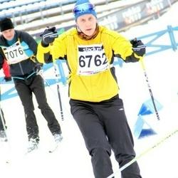Finlandia-hiihto - Aslak Alakurtti (6762)