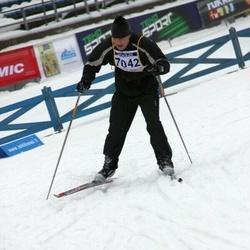 Finlandia-hiihto - Sami Ahola (7042)