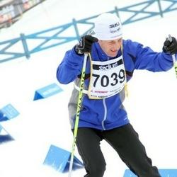 Finlandia-hiihto - Thierry Peiffer (7039)