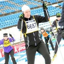 Finlandia-hiihto - Petri Rantatupa (6687)