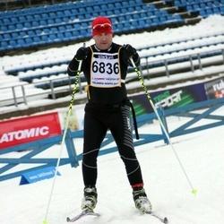 Finlandia-hiihto - Oleg Haiduov (6836)