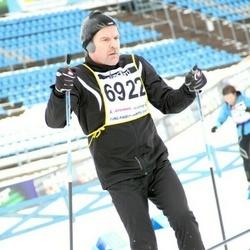 Finlandia-hiihto - Jouko Ahola (6922)