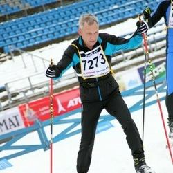 Finlandia-hiihto - Wolfgang Geisler (7273)