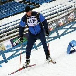 Finlandia-hiihto - Marko Lindqvist (6436)