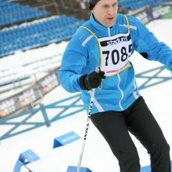 Finlandia-hiihto - Lassi Rokka (7085)