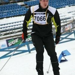 Finlandia-hiihto - Roope Ora (7066)