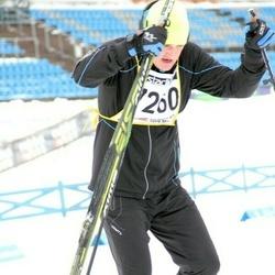 Finlandia-hiihto - Uko Karilaid (7260)