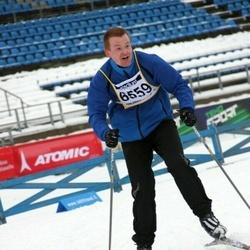 Finlandia-hiihto - Matthias Kampe (6559)