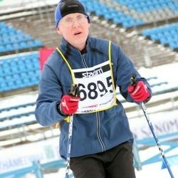 Finlandia-hiihto - Jukka Lindman (6895)
