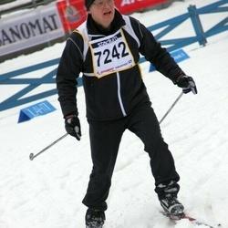 Finlandia-hiihto - Tuomo Nieminen (7242)