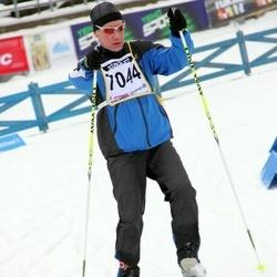 Finlandia-hiihto - Allan Nyyssönen (7044)