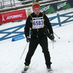 Finlandia-hiihto - Tero Tetri (6583)