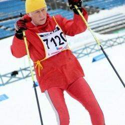 Finlandia-hiihto - Miroslav Dasek (7120)
