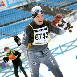 Finlandia-hiihto - Mark Raderstorf (6743)
