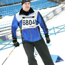 Finlandia-hiihto - Wille Viittanen (6804)