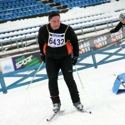 Finlandia-hiihto - Vesa Hellgren (6432)