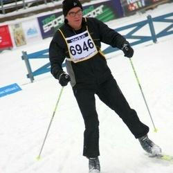 Finlandia-hiihto - Kai Volotinen (6946)