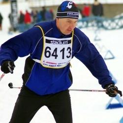 Finlandia-hiihto - Kimmo Tihula (6413)