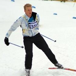 Finlandia-hiihto - Oliver Heinonen (6350)
